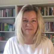 Praxis Angela Zimmermann